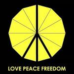 Umbrella revolution_9