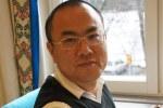 Li Shaoying