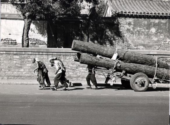 Dragarlag Beijing -61