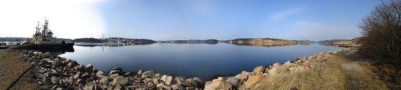 Brofjorden_panorama