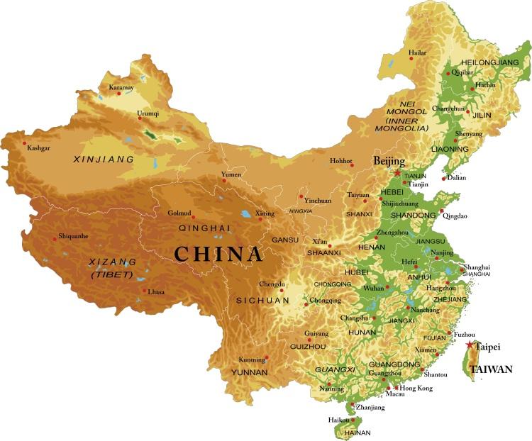 Kinakarta
